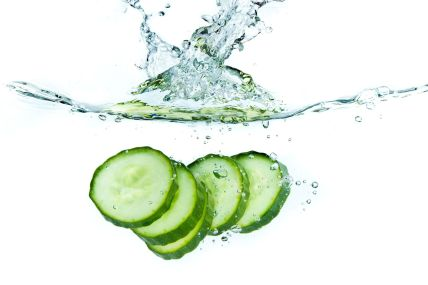 Cucumber-water.jpg