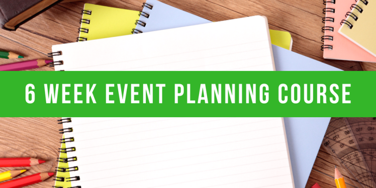 6 Week Event PlanningCourse (1).png
