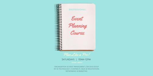 event-planning-1