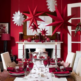 How to Plan a Holiday Party Class