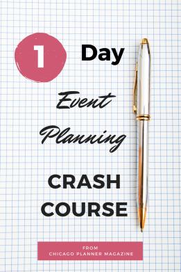 the-1-dayevent-planningcrash-course