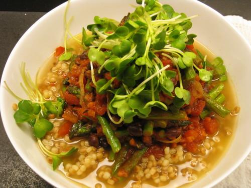 markgraham-nfs-foodbowl