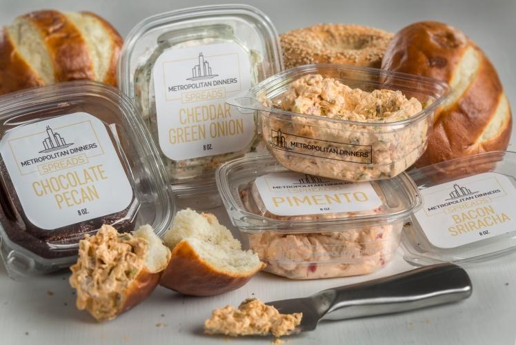 markgraham-tribune-hogan-packagedfoods