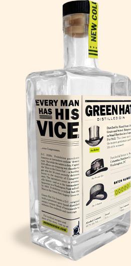 GreenHatGin.jpg