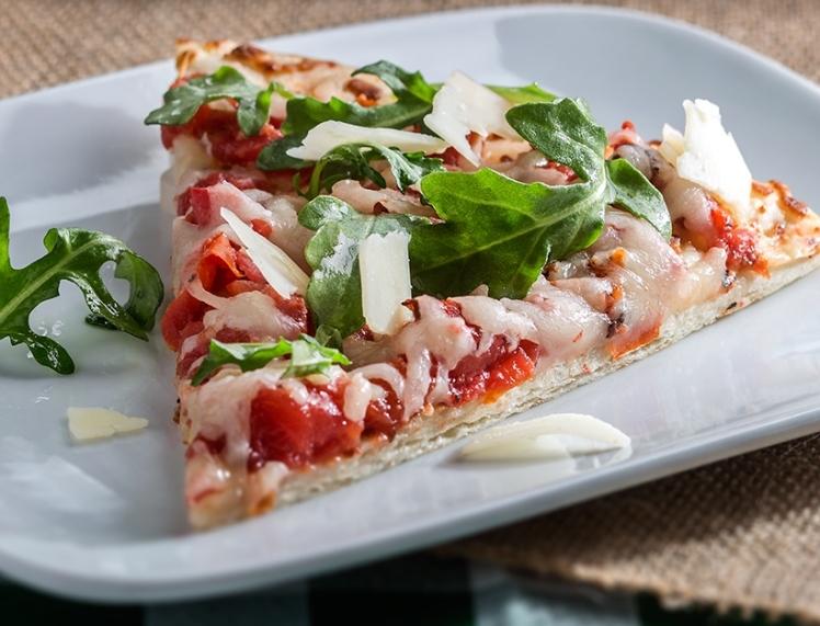MarkGraham-Pizza.jpg