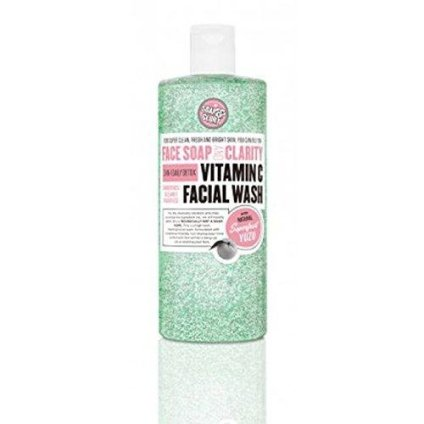 vitamincfacewash-detox-soapandglory