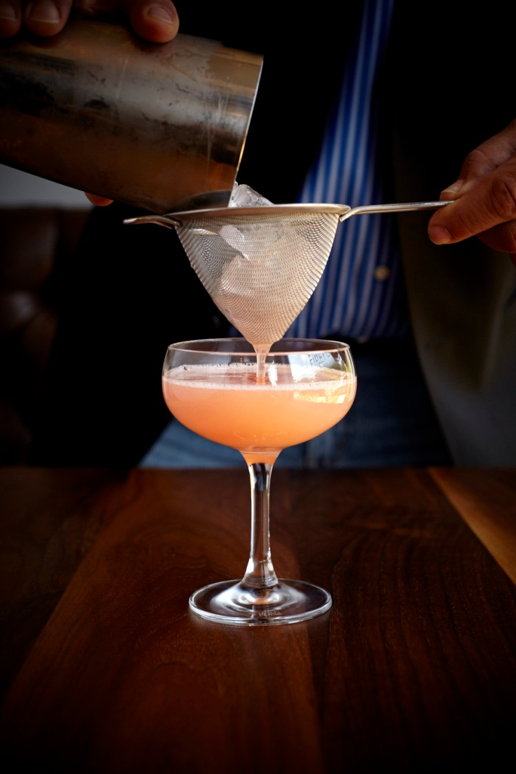 FireflyCatering-CoupCocktail.jpg