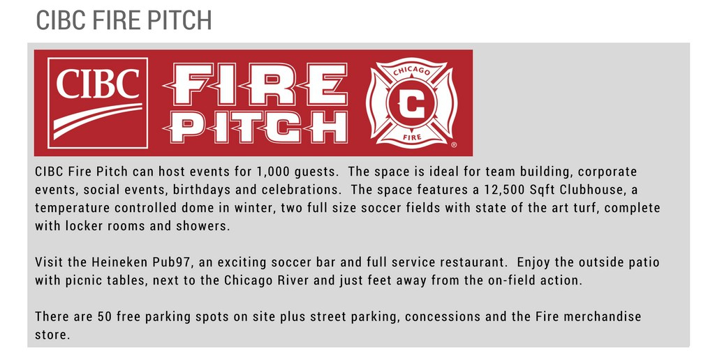 2018 Directory Listing - CIBC Fire Pitch (1)