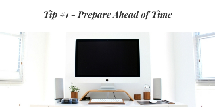 CPM-NetworkingArticle-Tip1Prepare.jpg