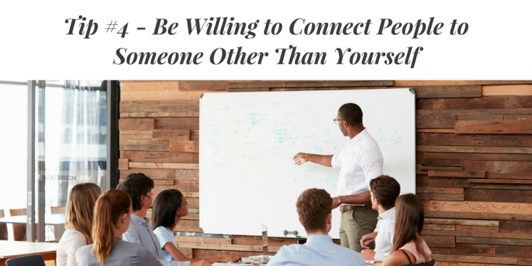 CPM-NetworkingArticle-Tip4ConnectSomeoneElse.jpg