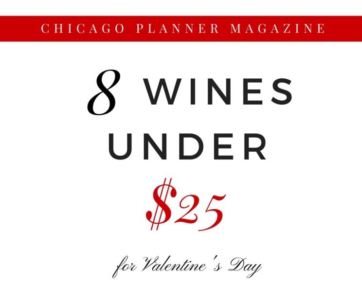 CPM-Vday18-8 Wines Under $25