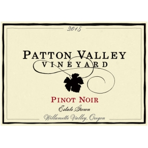 PattonValleyPinotNoir.jpg